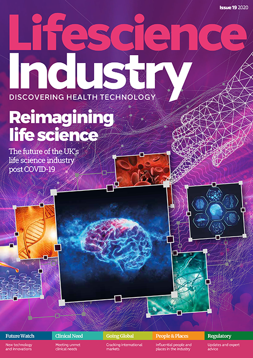 201208_LifescienceIndustryIssue19_Cover