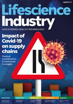 Lifescience_Industry_Issue_18_Cover-246x348