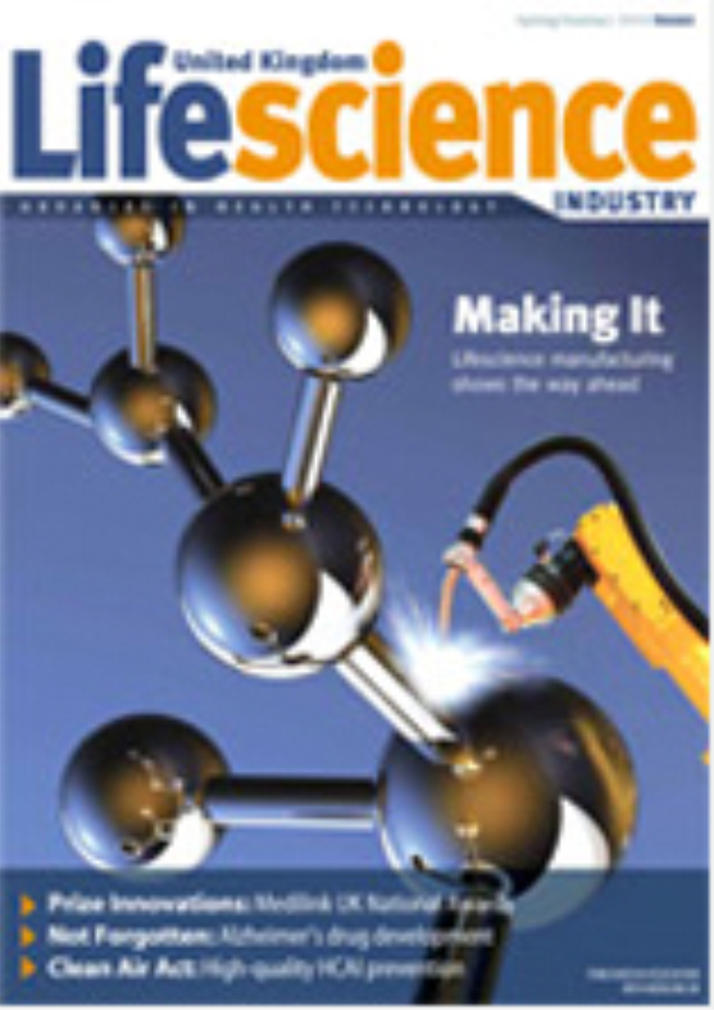 lsi-cover-issue1