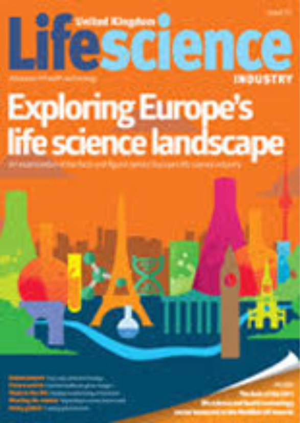 lsi-cover-issue10