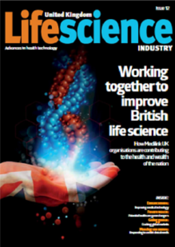lsi-cover-issue12