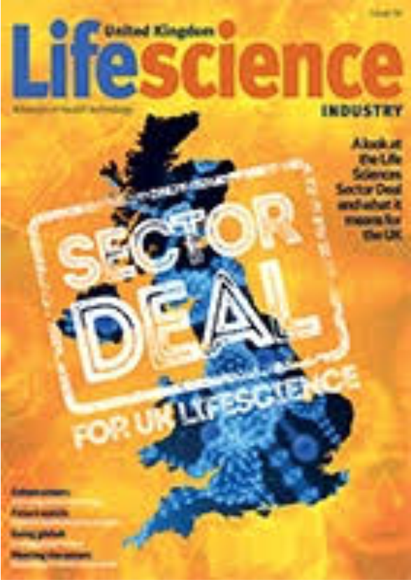 lsi-cover-issue14