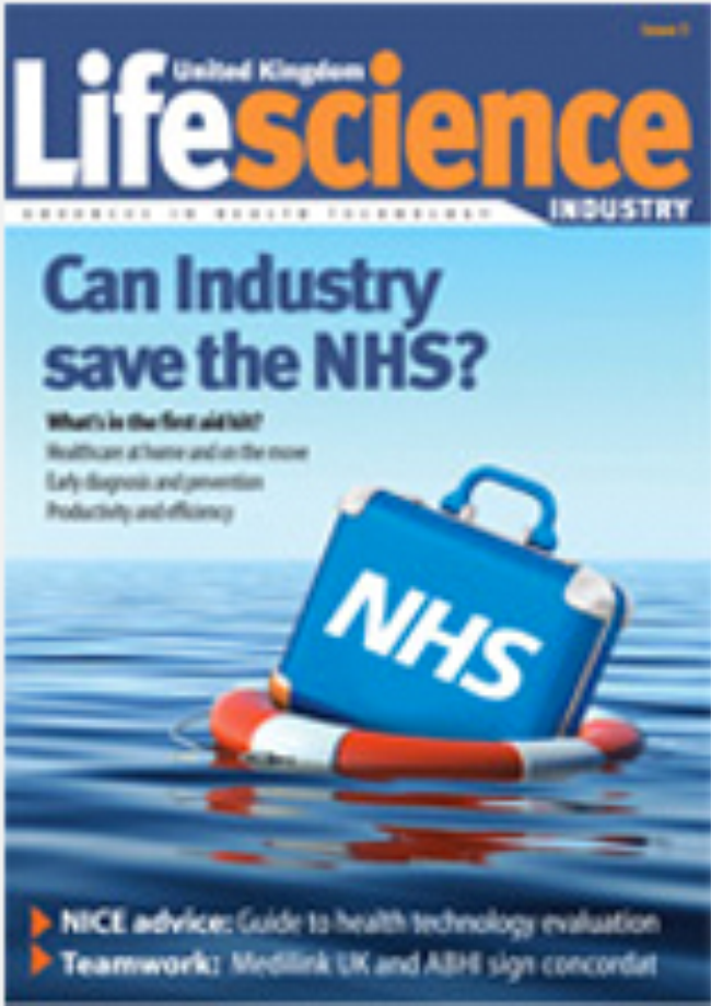 lsi-cover-issue3