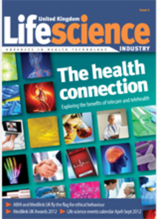 lsi-cover-issue4