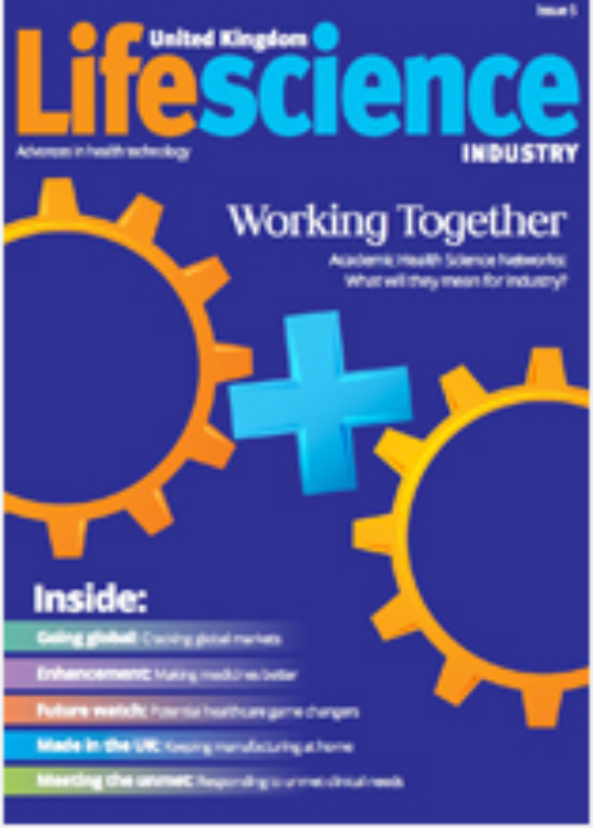 lsi-cover-issue5
