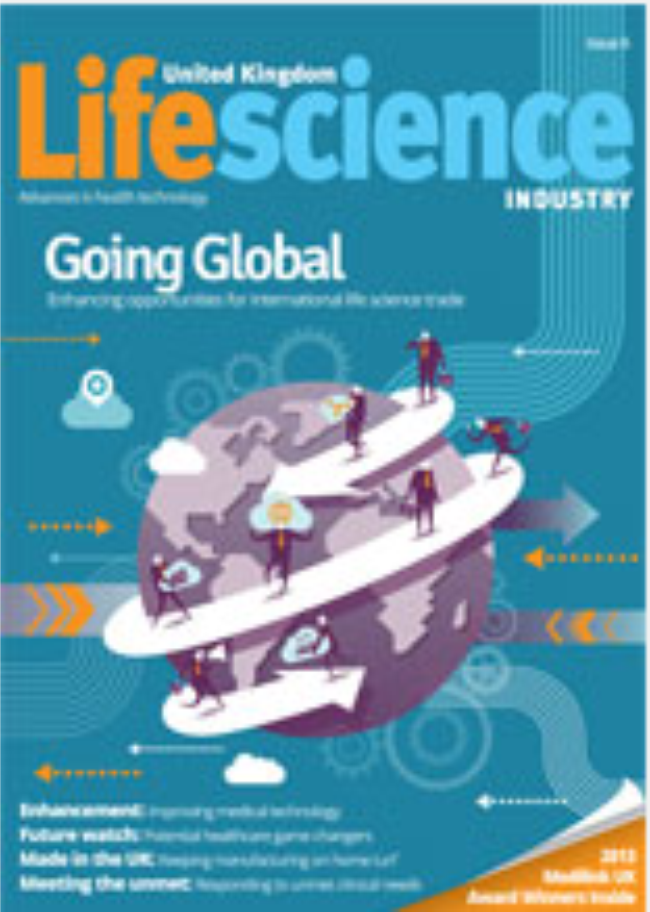 lsi-cover-issue6