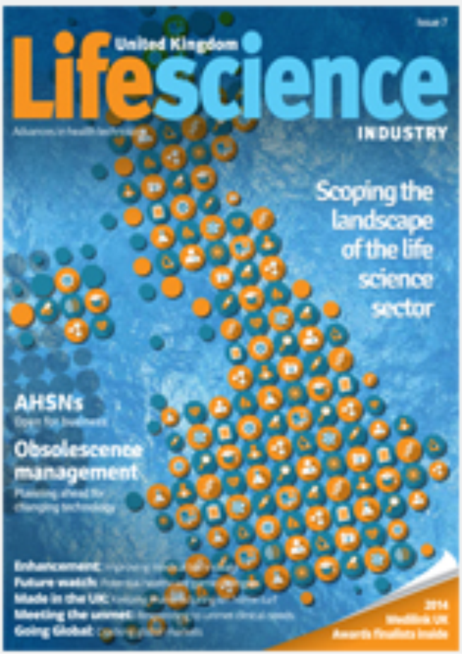 lsi-cover-issue7